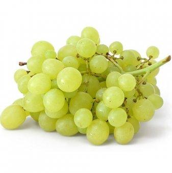 Лоза Наслада - бял десертен сорт грозде, комплексно устойчив - средно зреещ..